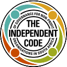 The Independent Code